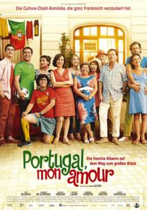 portugal_mon_amour