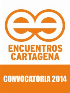 conv_encuentros_cartagena2014