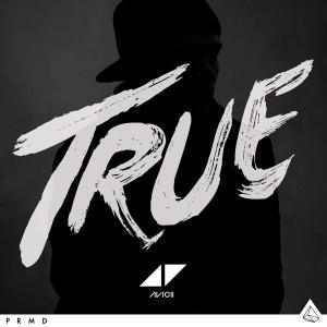avicii_true-portada
