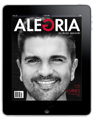 alegria-magazine-digital-edition-juanes