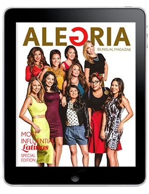alegria-magazine-digital-edition