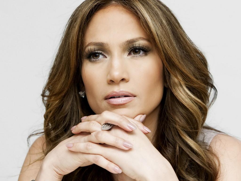 Jennifer-Lopez62