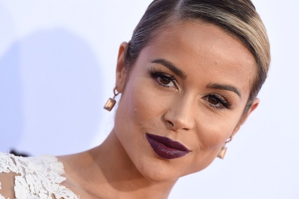 zulay henao wikizulay henao инстаграм, zulay henao vk, zulay henao foto, zulay henao wallpapers, zulay henao imdb, zulay henao forum, zulay henao height, zulay henao filmography, zulay henao family, zulay henao wikipedia, zulay henao максим, zulay henao maxim video, zulay henao фильмы, zulay henao фильмография, zulay henao wiki, zulay henao биография, zulay henao channing tatum, zulay henao film, зулай хенао фильмография