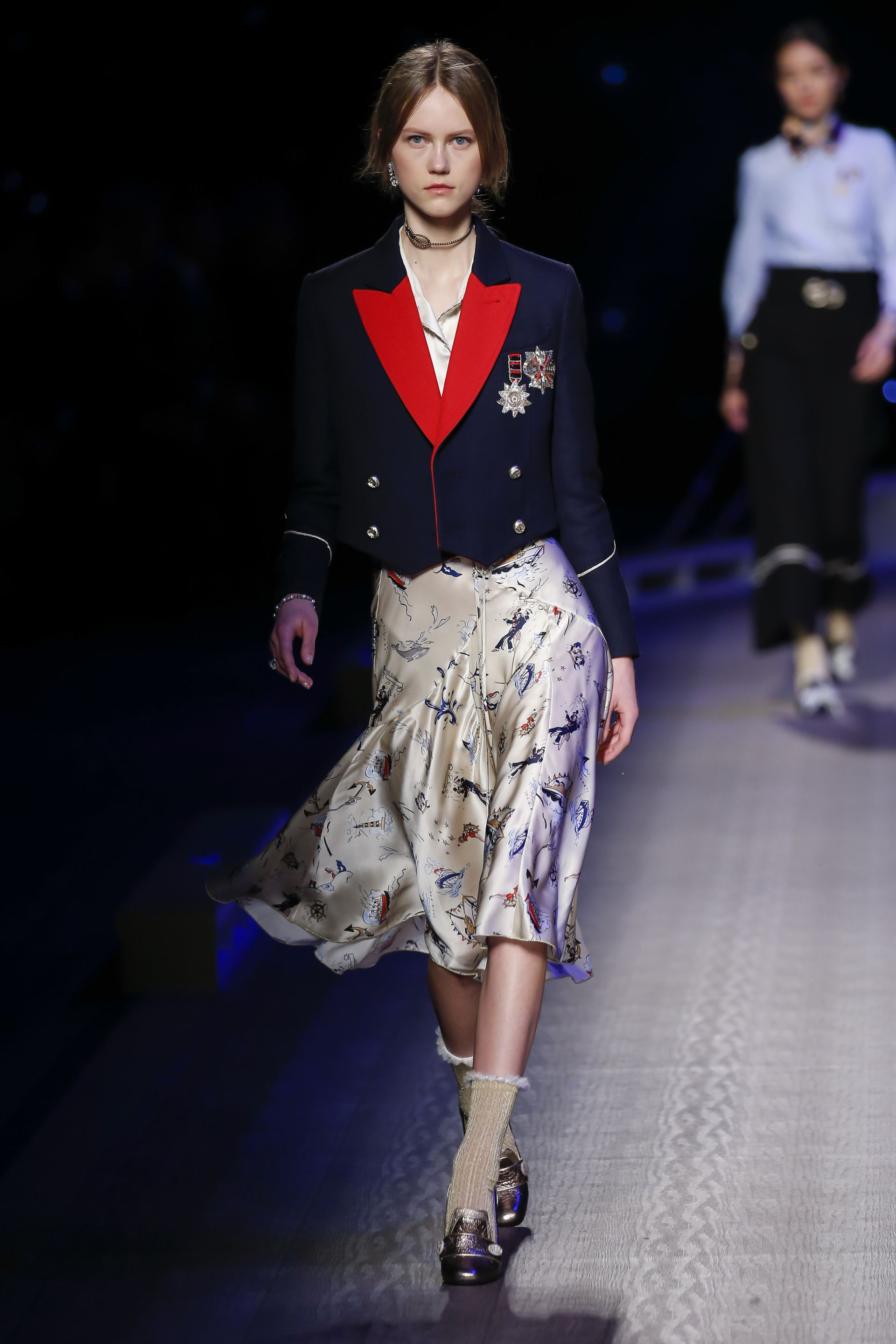gallerysense.com TOMMY HILFIGER NY FASHION 2016