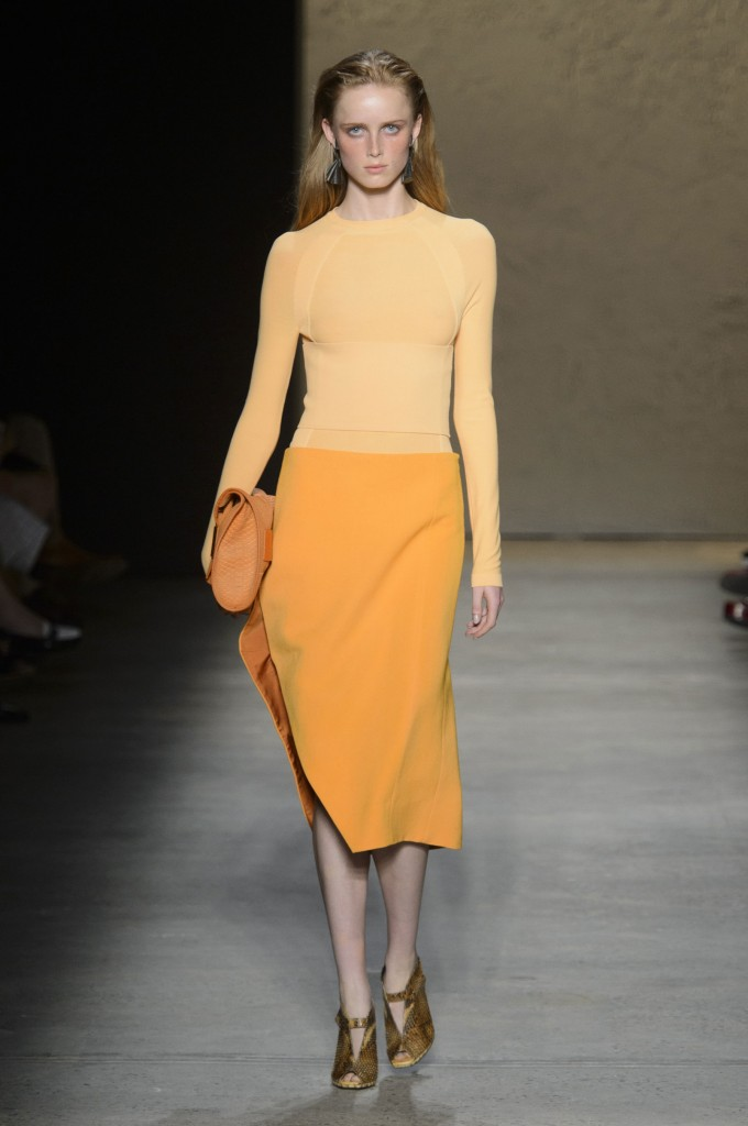 narciso-rodriguez-spring-2016-fashion-show-the-impression-05-680x1024