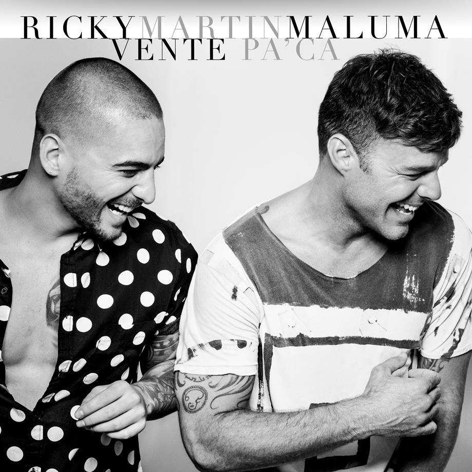 ricky_maluma_layers-225100