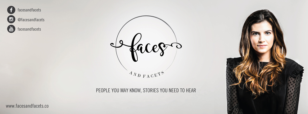 faces-facests
