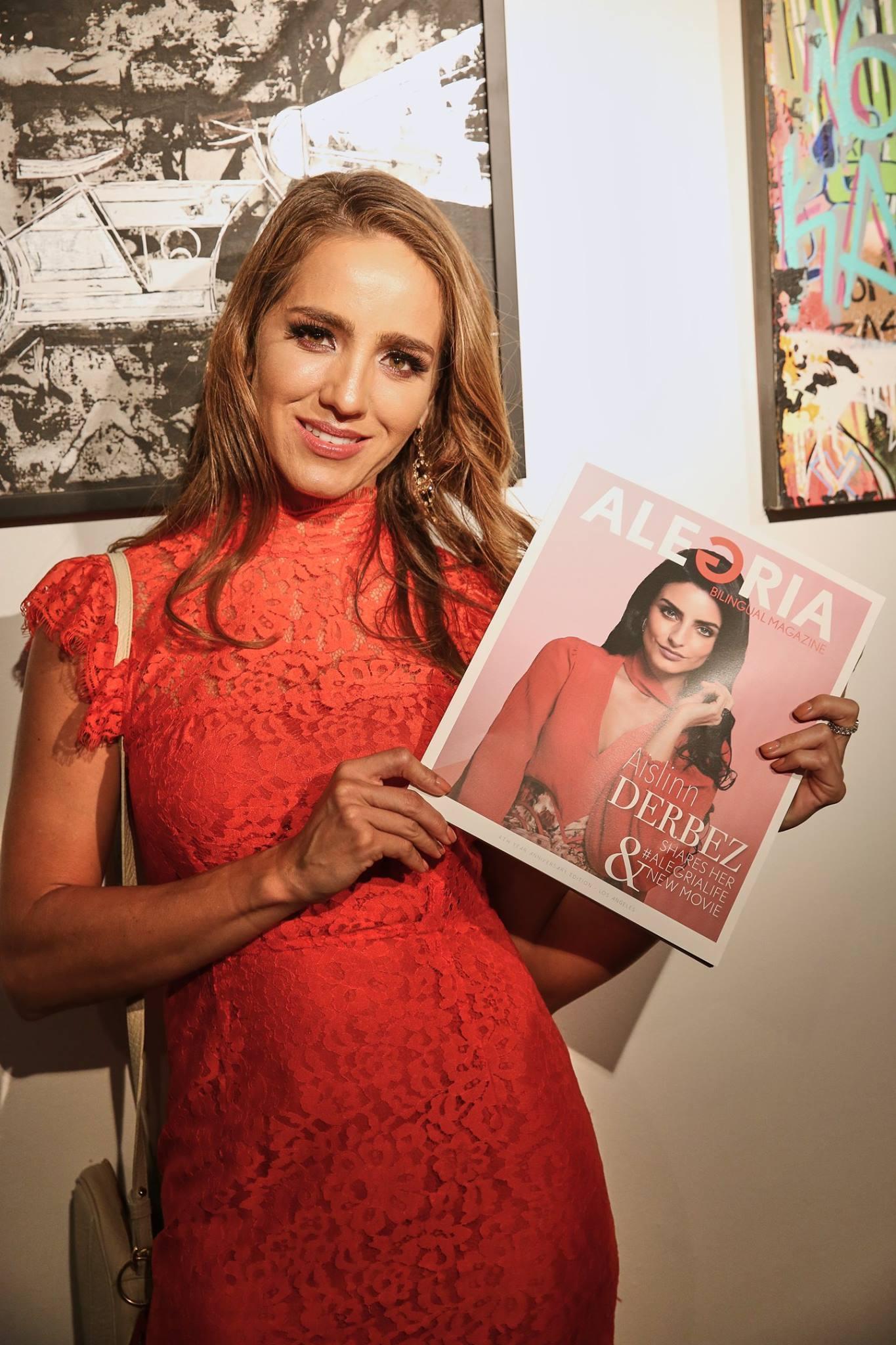 alegria-magazine-fashion-miami-wynwood-6