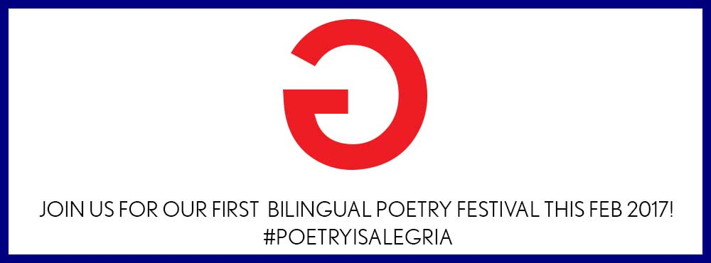 join-us-for-our-first-bilingual-poetry-festival-this-feb-2017
