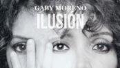 gaby-moreno