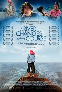 A_RIVER_CHANGES_COURSE_poster
