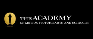 academy-logo-post1