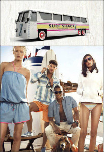 la-ar-tommy-hilfiger-catches-a-wave-with-surf--001