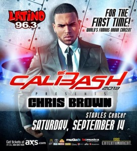 chris calibash