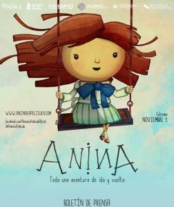 header-anina