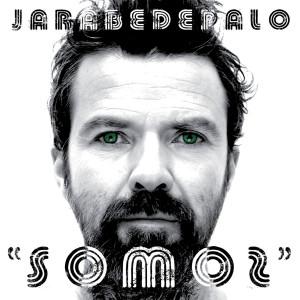 JDP_Somos_Cover_1500