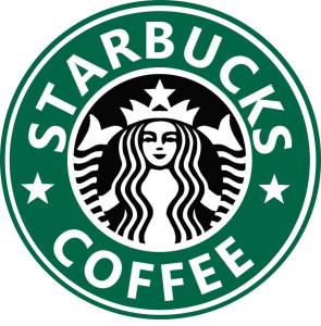 starbucks_logo_by_takako_and_merieru-d45qp2n