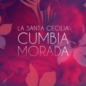 cumbiamorada_singlecover