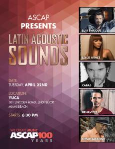 AcousticShowcase_042214