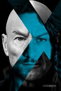 x-men-days-of-future-past-X-MEN_ProfessorX_rgb