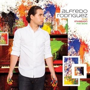 Alfredo-Rodriguez-Invasion-cover-300x300