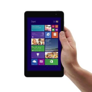 Dell Venue 8 Pro 3