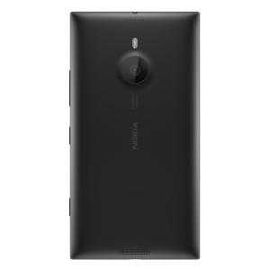 NokiaLumia1520_04_Web