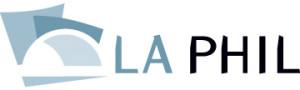 lapa_logo