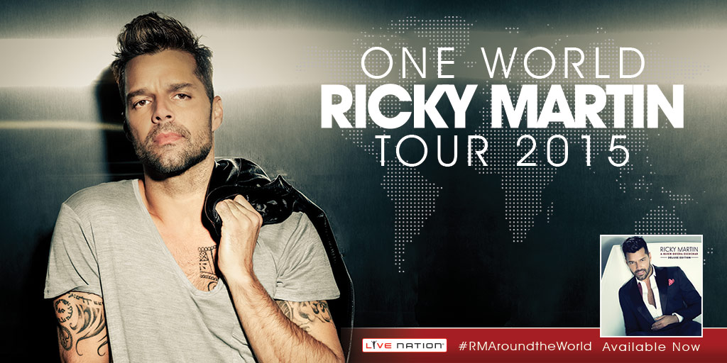 RickyMartin_OneWorld1024x512 (1)