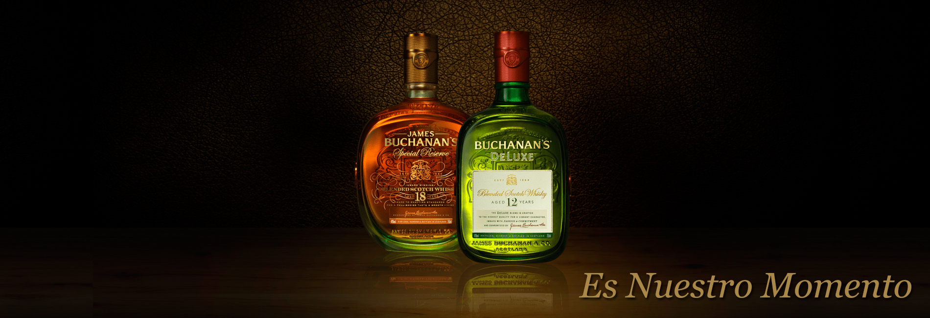 buchanans-blended-scotch-whisky-launches-new-es-nuestro-momento-campaign-null-hr