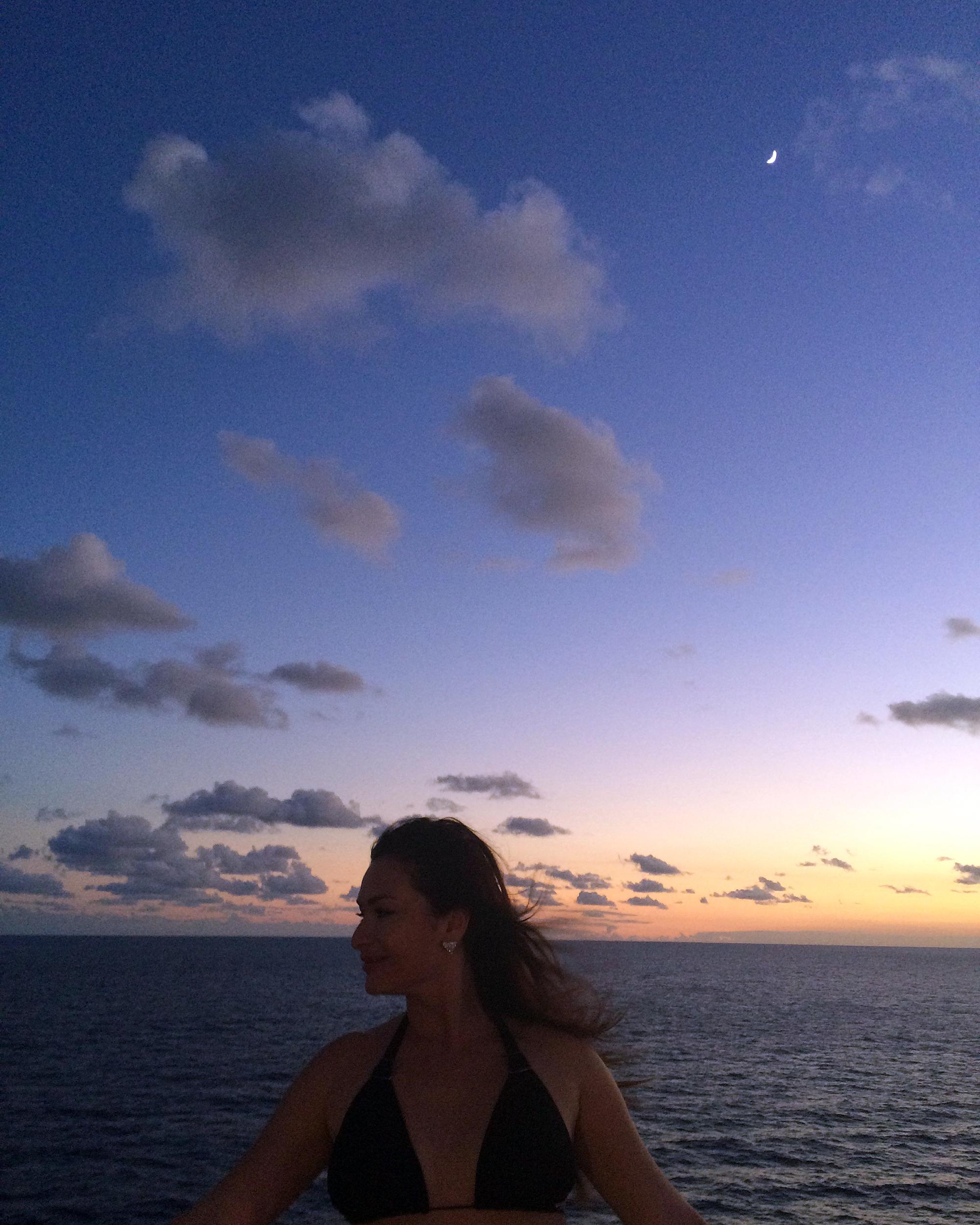 alegria-onboard-aventura-dance-cruise-01