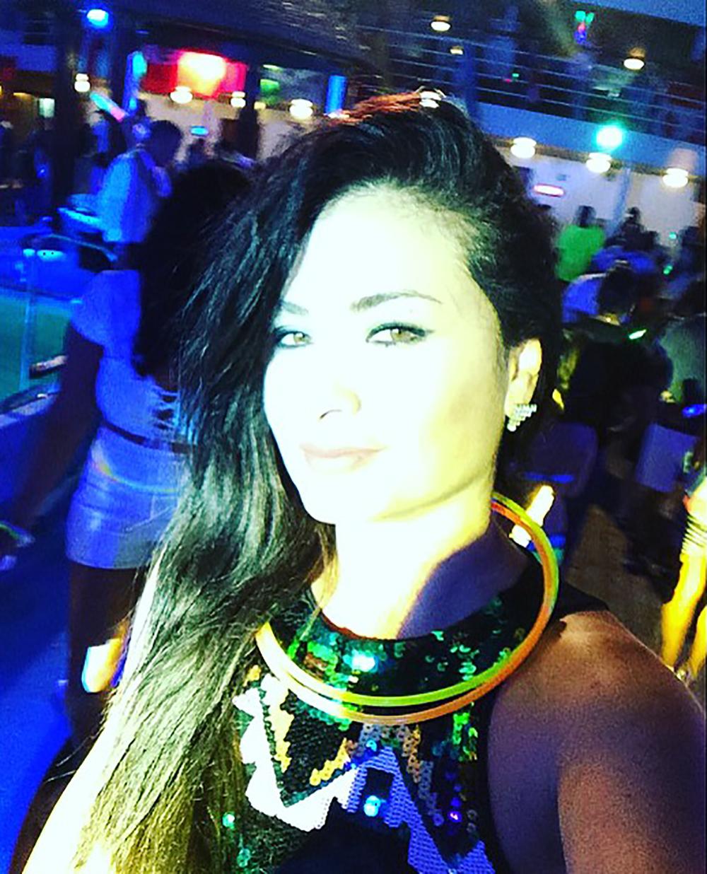 alegria-onboard-aventura-dance-cruise-03