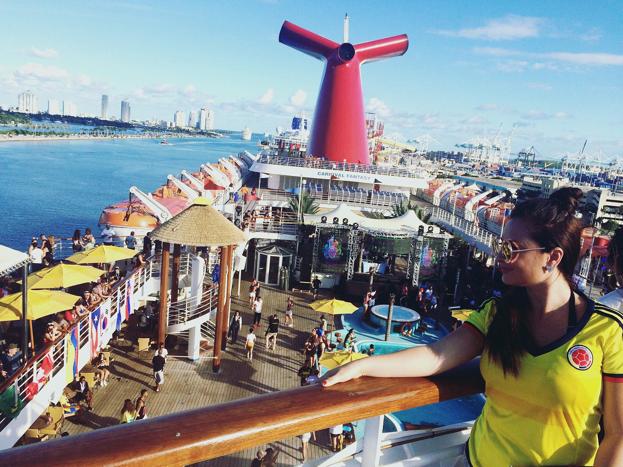 alegria-onboard-aventura-dance-cruise-07