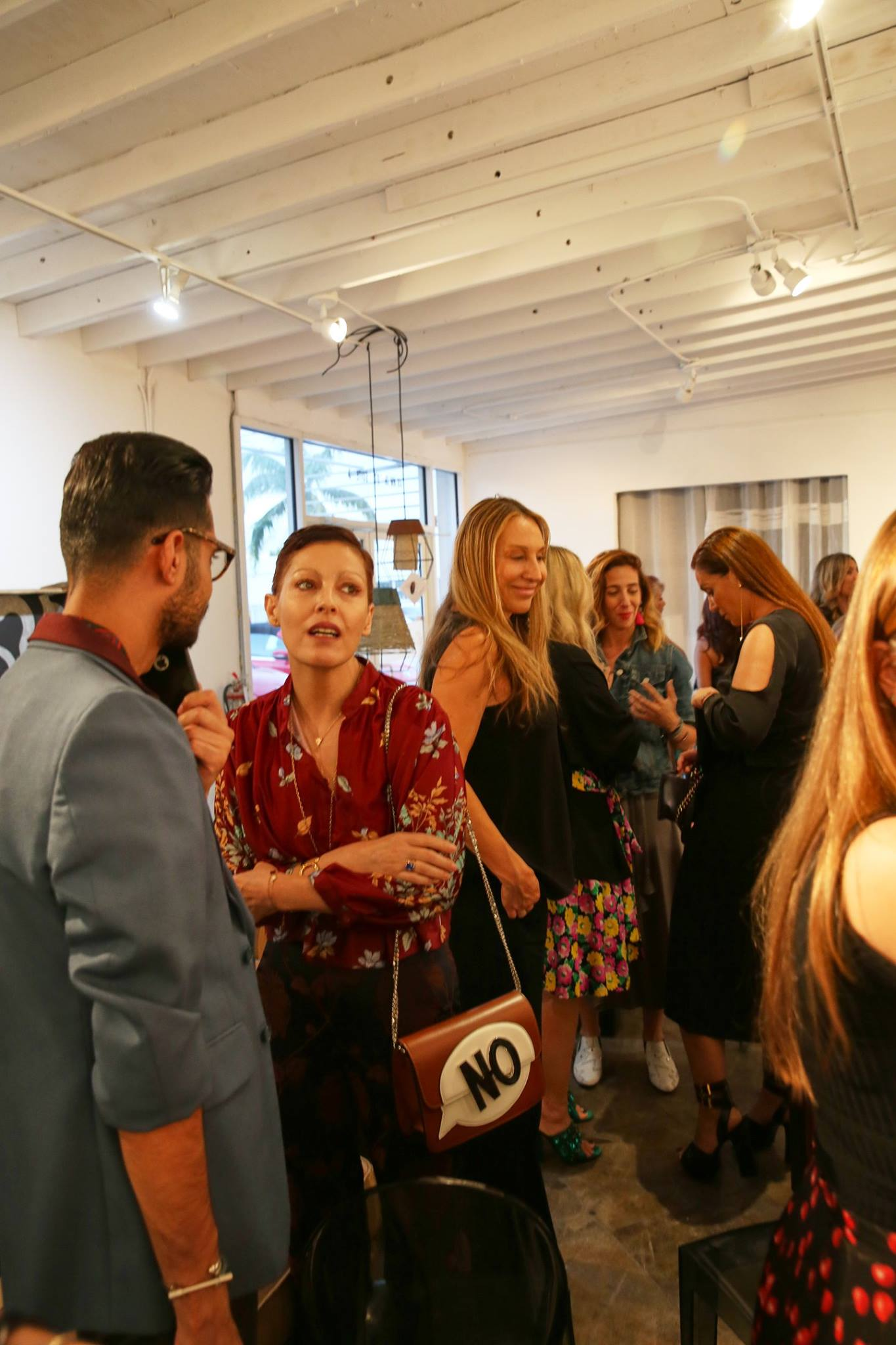 alegria-magazine-fashion-miami-wynwood-11