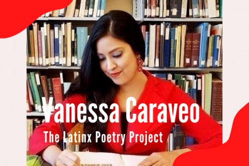Vanessa Caraveo